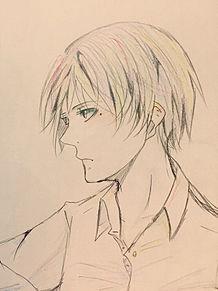 虹色Boyの画像(プリ画像)