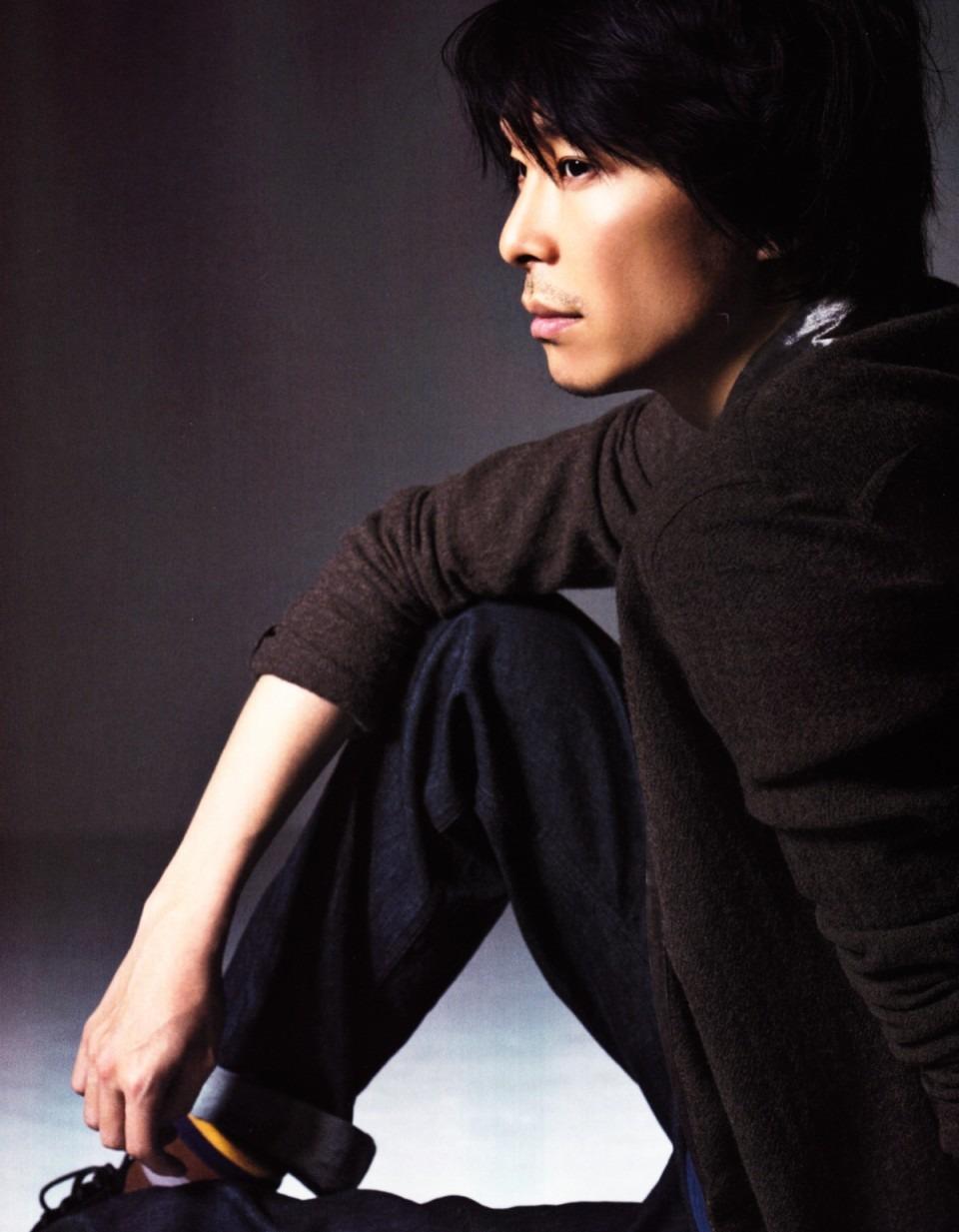 長谷川博己の画像 p1_25