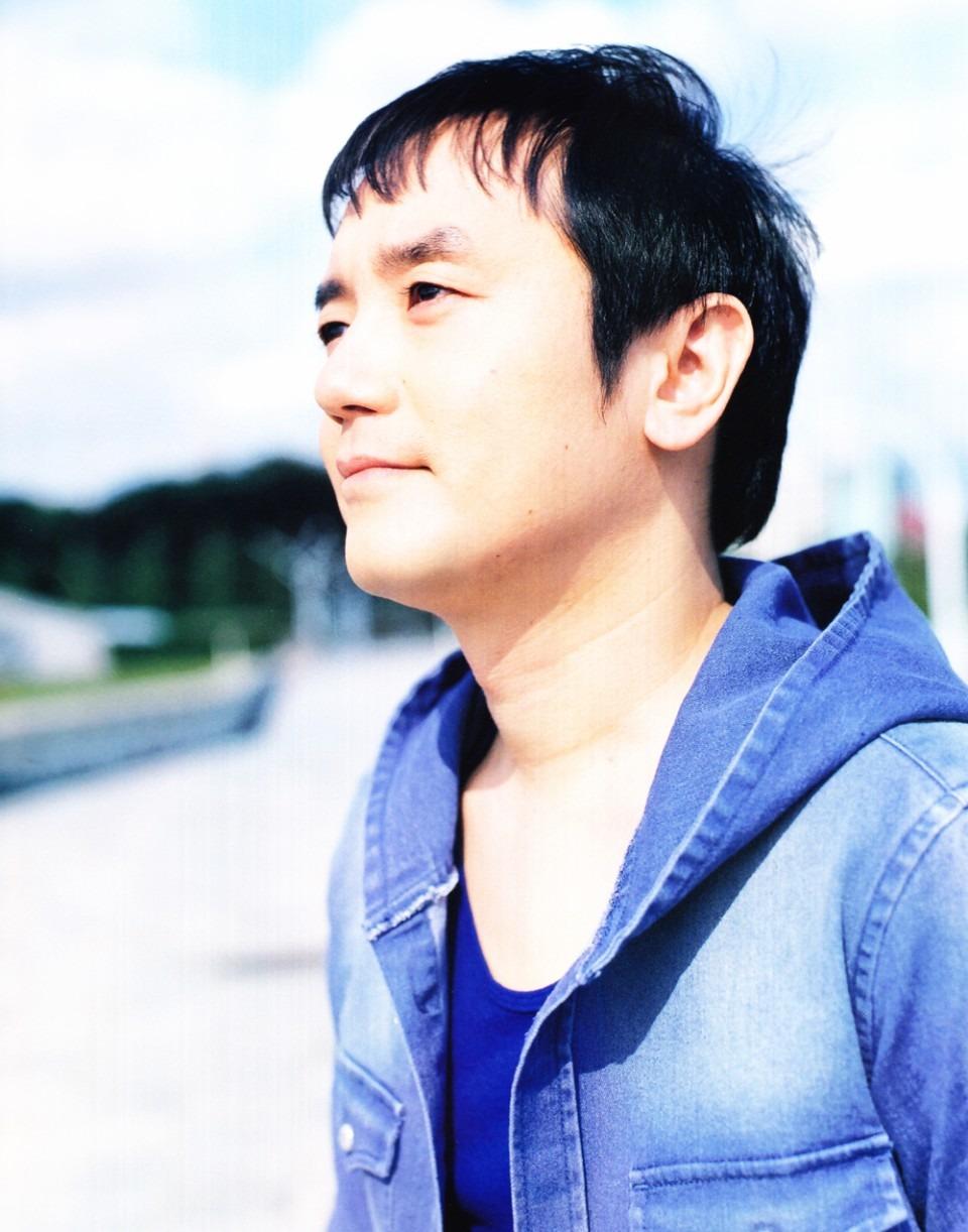 岩沢厚治の画像 p1_38