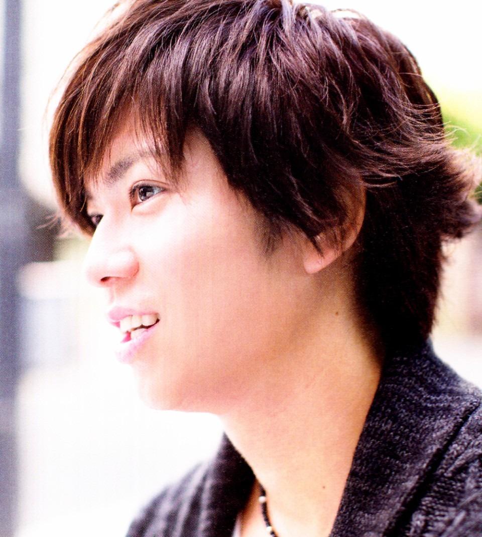 加藤シゲアキの画像 p1_22