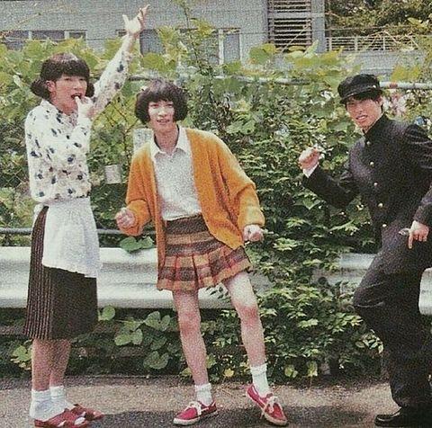 No.2 サ〇エさん…?🤔🤔の画像(プリ画像)