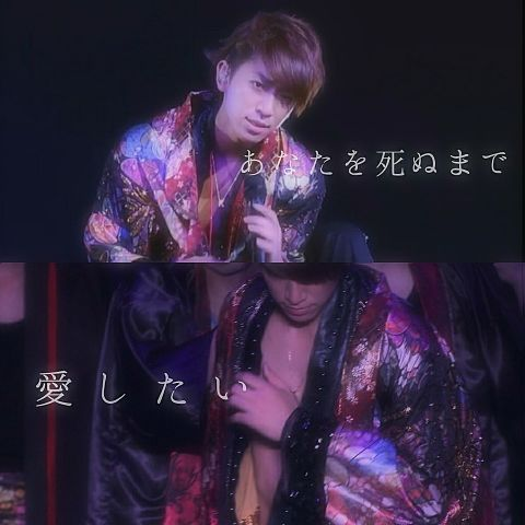 慶ちゃんの画像 プリ画像