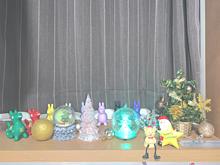 クリスマスの画像(rodyに関連した画像)