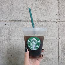 ☕STARBUCKS COFFEE☕の画像(COFFEEに関連した画像)
