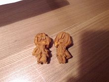 杏さやの画像(美樹さやかに関連した画像)