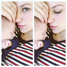 Brianaさんの画像(ルイ/louisに関連した画像)