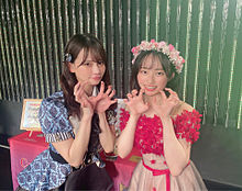 和田海佑 NMB48 7期生 アイドルの画像(NMB48に関連した画像)