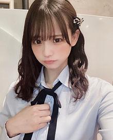 和田海佑 NMB48 7期生の画像(NMB48に関連した画像)