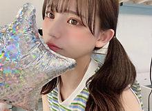 和田海佑 NMB48 プリ画像