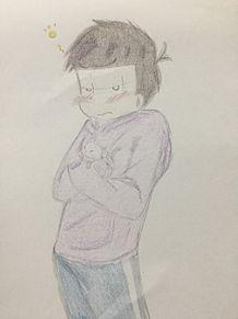 YUKIさんリクです!の画像(プリ画像)