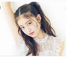 今田美桜💕 プリ画像