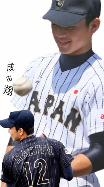 成田翔の画像 p1_7
