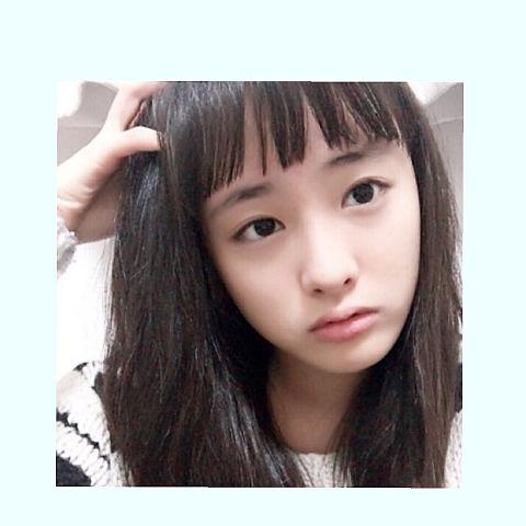 大友花恋の画像 p1_19
