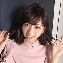 乃木坂46 親子丼&なぁちゃんの画像(プリ画像)