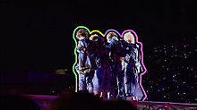 N E W S の画像(ジャニーズ/NEWS/アイドルに関連した画像)