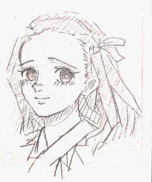 禰豆子の画像(アナログに関連した画像)