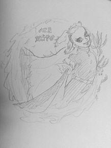 煉獄さん生誕祭の画像(杏寿郎に関連した画像)