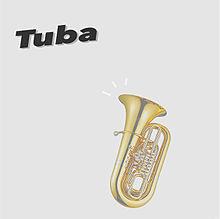楽器 かわいい 吹奏楽の画像415点完全無料画像検索のプリ画像bygmo