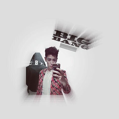 T.O.Pの画像(プリ画像)
