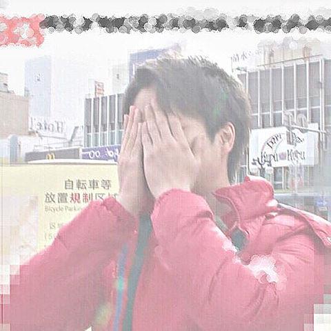 sigeoka_☺︎の画像(プリ画像)