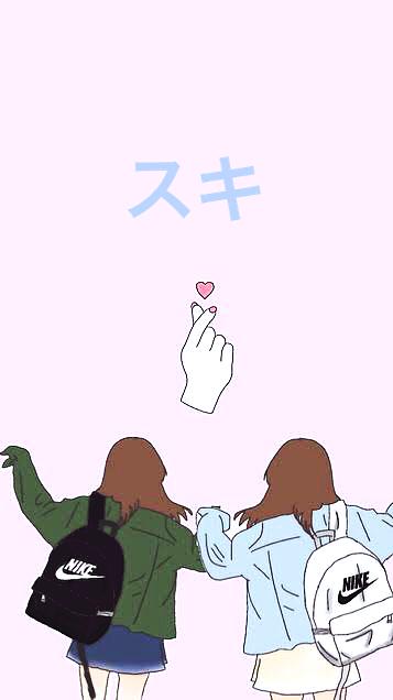 韓国風の画像 プリ画像