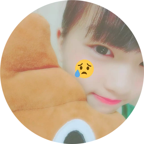 スカイピース♡♡の画像(プリ画像)