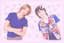 ♡ ジャニーズ ♡の画像(プリ画像)