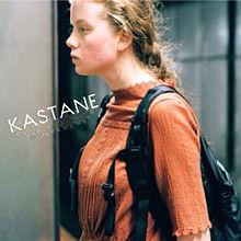 catalogの画像(kastaneに関連した画像)