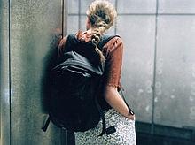 GIRLの画像(kastaneに関連した画像)