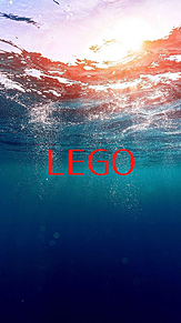 LEGOの画像(LEGOに関連した画像)