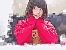 美少女 🌹の画像(ひなぷぅに関連した画像)