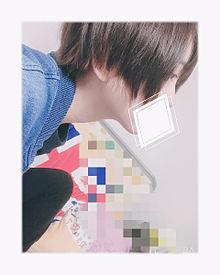 横顔の画像(#男装に関連した画像)