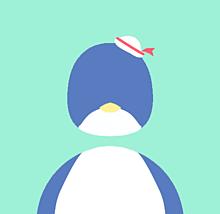 タキシードサムの画像231点 完全無料画像検索のプリ画像 Bygmo