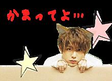 #山田涼介#猫耳の画像(#猫耳に関連した画像)