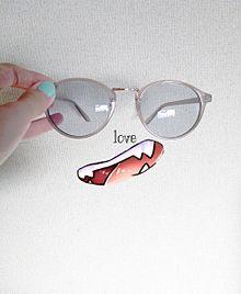 love怪獣の画像(英字に関連した画像)