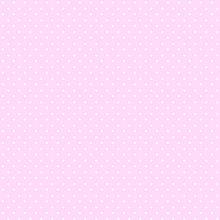 ピンク/水玉の画像(プリ画像)