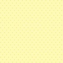 黄色/水色の画像(プリ画像)