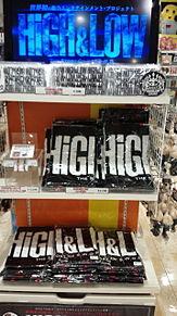 ナイトヒーローNAOTO   HiGH&LOWの画像(プリ画像)