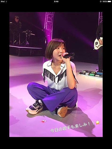 calling!!!!!の画像(プリ画像)