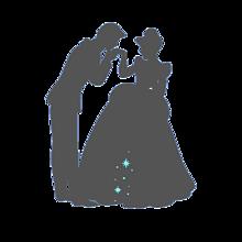 シンデレラ シルエットの画像98点完全無料画像検索のプリ画像bygmo