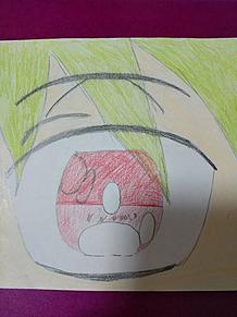 男の子の画像(カッコいいに関連した画像)