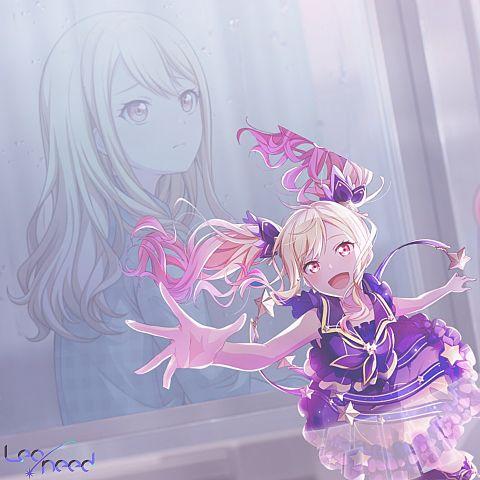 天馬咲希の画像(プリ画像)