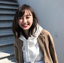 鈴木友菜 プリ画像