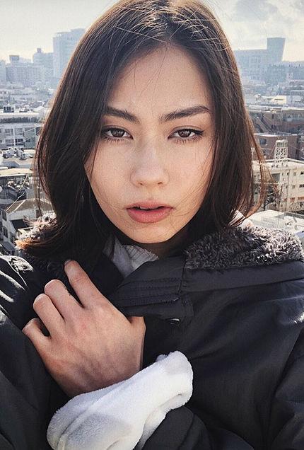 lauren tsaiの画像(プリ画像)