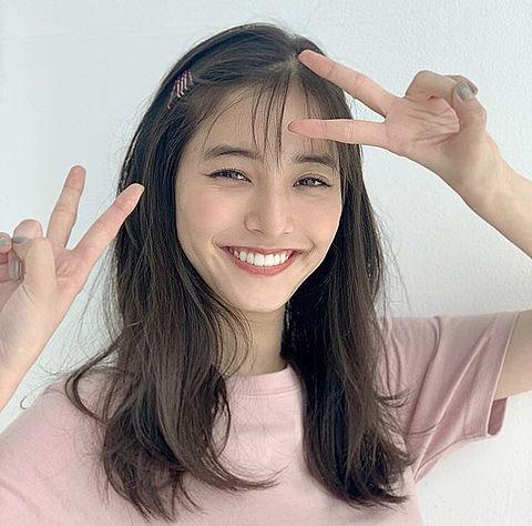 新木優子の画像(プリ画像)