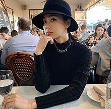 lauren tsai プリ画像