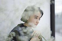 山本美月 プリ画像