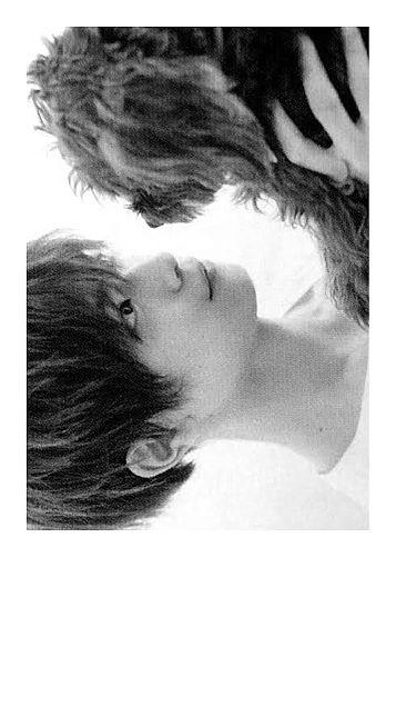 高橋恭平 ×   犬の画像(プリ画像)