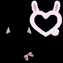 メンヘラの画像(女の子 素材に関連した画像)