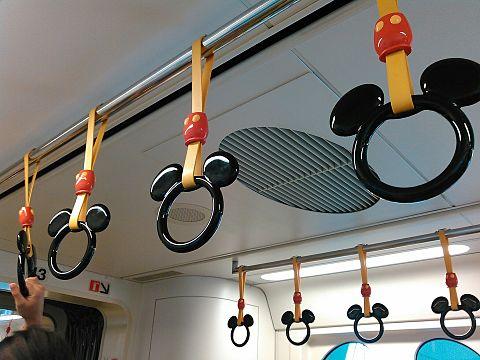 ディズニーミッキーの画像(プリ画像)